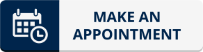 appointmentbutton-min