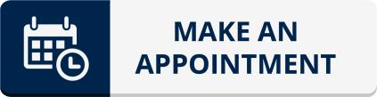 appointmentbutton-min